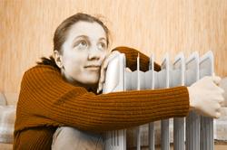 Aïllament tèrmic: CONFORTTA - Portes i finestres de PVC · aïllament tèrmic i acústic.