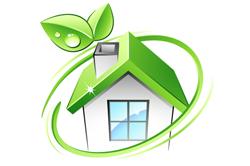 Cuidem del medi ambient: CONFORTTA - Portes i finestres de PVC · aïllament tèrmic i acústic.