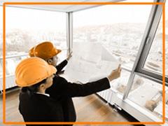Empresa: CONFORTTA - Puertas y ventanas PVC · confort, aislamiento térmico y acústico.