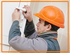 Realitzem reparacions i manteniments de portes i finestres de PVC: CONFORTTA - Finestres de PVC · aïllament tèrmic i acústic.