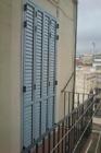 https://www.confortta.com/images/galeria/imatges/altres/mallorquina-plegable-lama-mobil-barcelona.jpg
