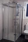 http://www.confortta.com/images/galeria/imatges/altres/mampara-bany-plat-dutxa-2-fixes-2-fulles-corredisses-vertex.jpg