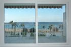 http://www.confortta.com/images/galeria/imatges/corredisses/corredissa-dues-fulles-blanes-pvc-blanc-veka-ekosol.jpg