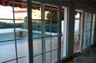 http://www.confortta.com/images/galeria/imatges/corredisses/dues-balconeres-corredisses-paral-leles-pvc-kommerling-eurofutur.jpg