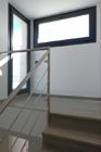 https://www.confortta.com/images/galeria/imatges/finestres/balconera-finestra-abatible-pvc-gris-forja-veka-softline-manresa.jpg