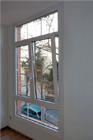https://www.confortta.com/images/galeria/imatges/finestres/finestra-practicable-oscilo-batent-pvc-kommerling-eurofutur.jpg