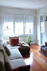 http://www.confortta.com/images/galeria/imatges/finestres/finestres-practicables-oscilo-batents-pvc-veka-softline.jpg