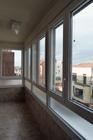 http://www.confortta.com/images/galeria/imatges/finestres/tancaments-galeria-pvc-blanc-veka-softline-berga.jpg