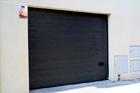 http://www.confortta.com/images/galeria/imatges/portes-garatge/porta-garatge-seccional-03.jpg