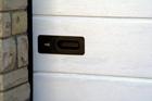 https://www.confortta.com/images/galeria/imatges/portes-garatge/porta-garatge-seccional-05.jpg