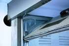 https://www.confortta.com/images/galeria/imatges/portes-garatge/porta-garatge-seccional-06.jpg