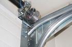 https://www.confortta.com/images/galeria/imatges/portes-garatge/porta-garatge-seccional-08.jpg