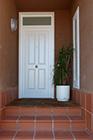 https://www.confortta.com/images/galeria/imatges/portes/porta-entrada-pvc-veka-softline-panell-claasic-blanc-sant-quirze-valles.jpg