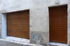 https://www.confortta.com/images/galeria/imatges/portes/porta-entrada-pvc-veka-softline-porta-seccional-imitacio-fusta-camprodon.jpg