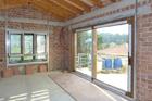 http://www.confortta.com/images/galeria/imatges/projectes/finestres-practicables-corredissa-elevadora-premidoor-sant-cugat-valles.jpg