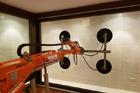 https://www.confortta.com/images/galeria/imatges/projectes/maquina-ventosa-vidres-laminats-ps9-anti-vandalic-anti-bales.jpg