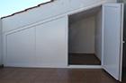 https://www.confortta.com/images/galeria/imatges/projectes/tancament-graus-fals-escaire-pvc-veka-softline-blanc-terrassa.jpg