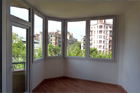 http://www.confortta.com/images/galeria/imatges/projectes/tribuna-barcelona-pvc-blanc-veka-softline.jpg