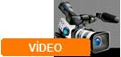 Vídeo de correderas de PVC VEKA Ekosol 70mm: CONFORTTA - Puertas y ventanas de PVC · aislamiento tèrmico y acústico.