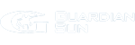 Vidres intel·ligents Guradian Sun