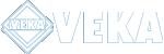 VEKA perfils de qualitat en PVC