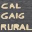 Finestres de PVC CONFORTTA a Cal Gaig Rural de Granollers.