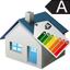 Totes les vivendes hauràn de tenir el certificat d'eficiència energètica