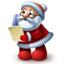 Confortta us desitja un bon nadal i un feliç any nou