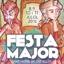CONFORTTA col·labora amb la Festa Major de Sant Vicenç de Castellet