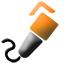 Confortta Sonòmetre la primera aplicació per Android