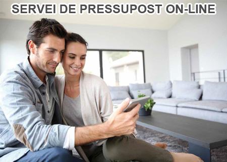 CONFORTTA - Pressupost online de portes i finestres de PVC.