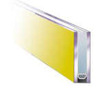 Vidre filtre solar